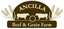 Ancilla Beef & Grain Farm