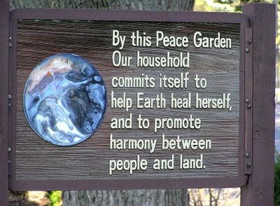 Eco-system harmony